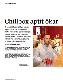 chillbox-aptit-okar